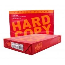 Hard Copy A4 Size Bond Paper/Copier Paper