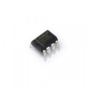 MAX485CPA IC (DIP-8)
