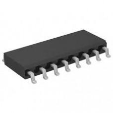 74HC238D Decoder SMD IC (DIP-16)