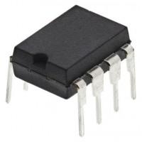 EDC1901A 16-Tone Sound Generator IC (DIP-8)