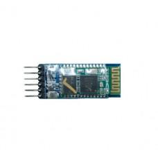 HC-05 Bluetooth module Master-Slave