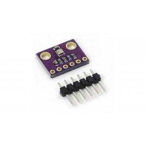 BME280 Humidity Pressure Sensor Module