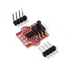 0-40kPa Pressure Sensor Module