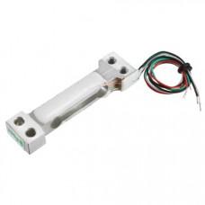 200g Load Cell Weight Sensor w/ HX711 Module
