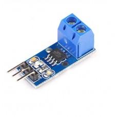 ACS712 Hall Current Sensor Module 20A