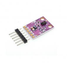 APDS-9960 RGB Gesture Sensor Module