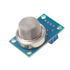 MQ-135 (MQ135) Air Quality Sensor Module
