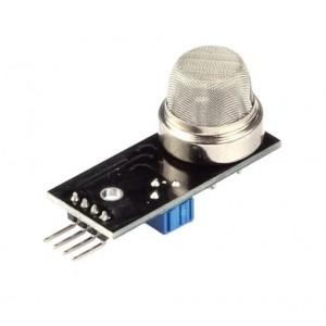 MQ-8 (MQ8) Hydrogen Gas Sensor Module