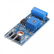 SW 420 Vibration  Sensor Module