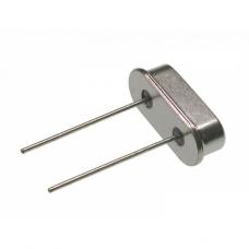 10Mhz Crystal Oscillator