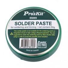 8S005 Proskit Soldering Paste