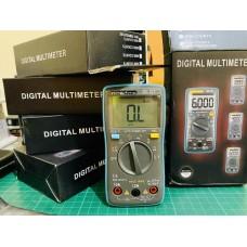 Zotek ZT102 Digital Tester Multimeter (DMM)