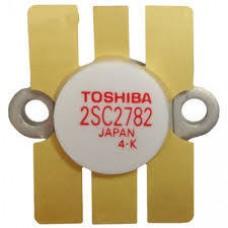 2SC2782 NPN Transistor