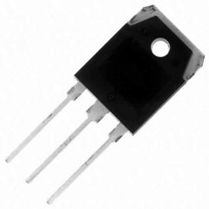 2SC5198 TO3P Power Transistor