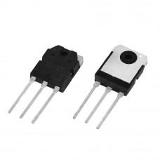 50JR22 IGBT Transistor (T0247) 50A 600V